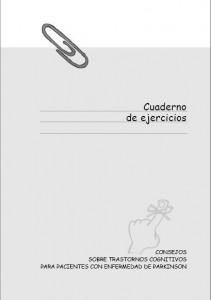 Cuaderno ejercicios