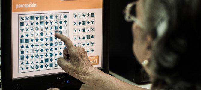 Terapias con nuevas tecnologías en Párkinson