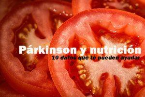 parkinson-y-nutricion