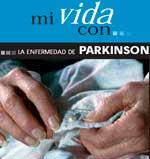 mi-vida-pk1